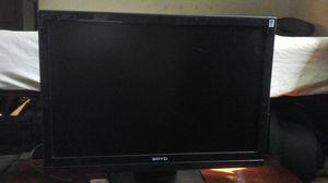 Sony monitor $45 for Sale in Las Vegas, NV