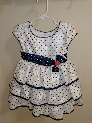Any 4 for $35, Bundle Toddler Dresses for Sale in NJ, US