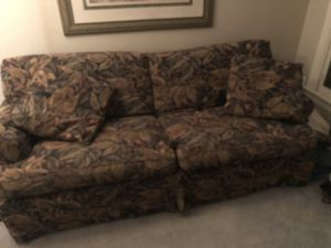 Sofa for Sale in Fairfax, VA