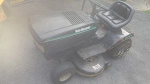 Mtd lawn tractor for Sale in Bellefonte, PA