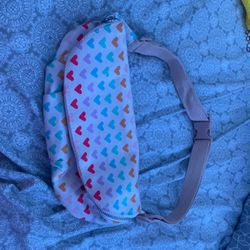 Waist bag for Sale in Glendale,  AZ