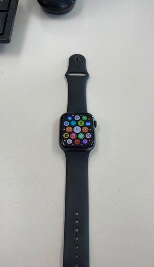 Cellular Apple Watch series 4 Nike for Sale in Phoenix, AZ