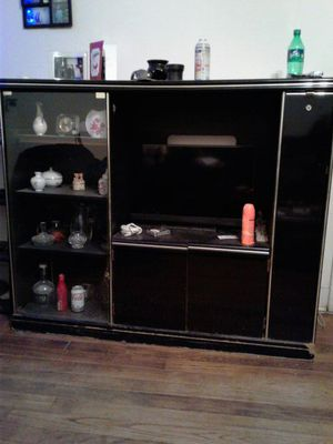 Tv stand for Sale in Knoxville, TN