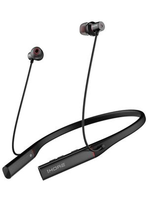 Active noise canceling wireless earbuds for Sale in San Antonio, TX