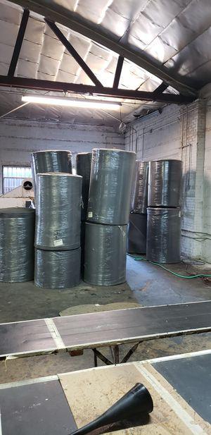 Polyurethane esters foam for Sale in Bensenville, IL