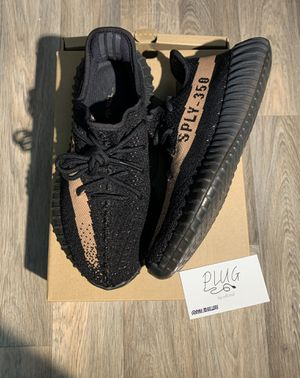 Yeezy 350 coppers for Sale in Annandale, VA