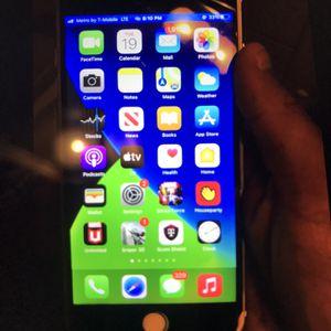 iPhone 7 Plus for Sale in Miami, FL