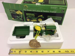 New John Deere diecast for Sale in Jupiter, FL