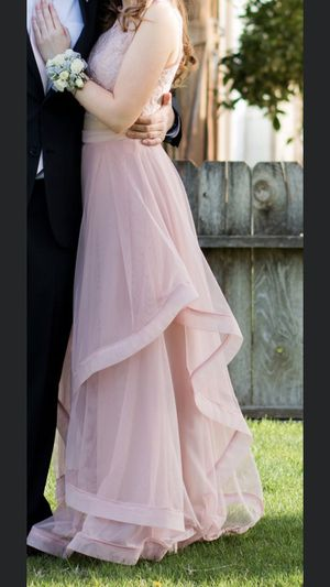 Formal Prom Dress for Sale in Modesto, CA
