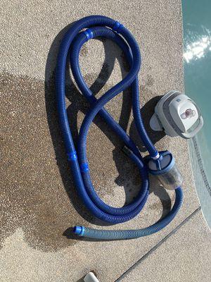 Pool vacuum for Sale in Sacramento, CA