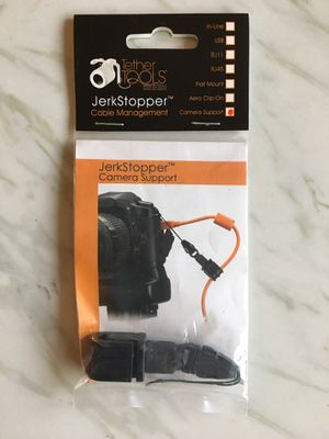 Unopened Jerkstopper Cable for Sale in Seattle, WA