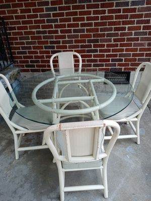 ****** Kitchen Table ****** for Sale in Nashville, TN