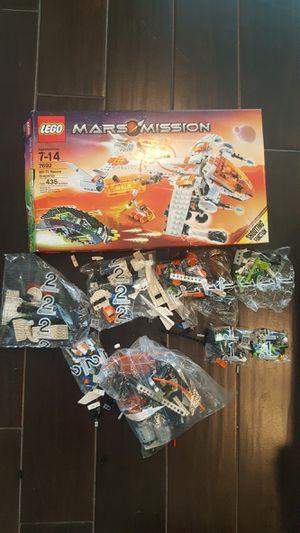 legos for Sale in Houston, TX