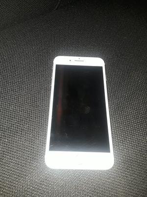 I phone 8 plus for Sale in El Monte, CA