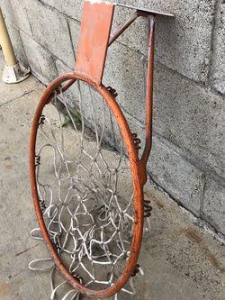 Basketball Hoop for Sale in Los Angeles,  CA