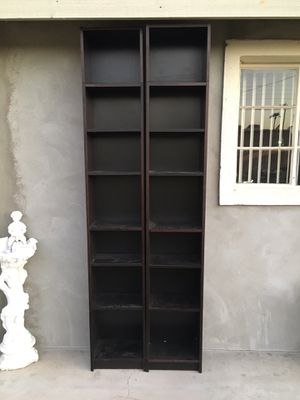 Bookcases for Sale in Phoenix, AZ