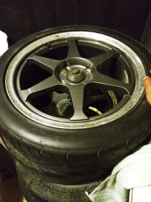 Rims for Sale in Maitland, FL