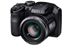 Finepix digital camera for Sale in Victorville, CA