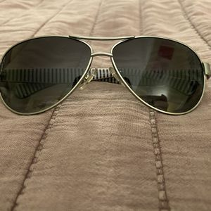 Ralph Lauren Aviator Sunglasses for Sale in Falls Church, VA