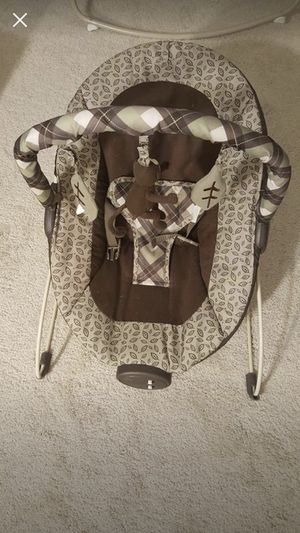Baby swing for Sale in Dunn Loring, VA