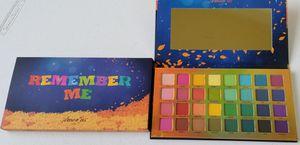 Eye shadow pallette brand new for Sale in Pomona, CA