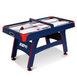 Air hockey table $40 obo. for Sale in Port St. Lucie, FL