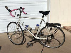 Trek 1100 bike for Sale in Peoria, AZ