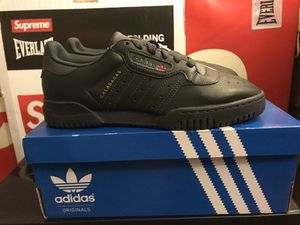 Adidas Yeezy Calabasas Powerphase for Sale in Fairfax, VA