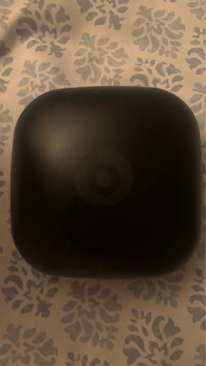 Beats pro wireless for Sale in Bellflower, CA