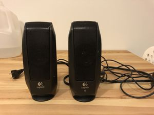 Logitech Sound for Sale in New York, NY