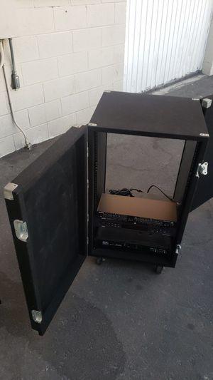 DJ Equipment for Sale in Santa Ana, CA