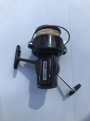 Large Daiwa 7700A Fishing Reel for Sale in Glendale Heights, IL