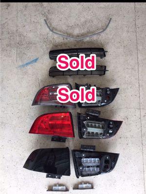 Acura TL for Sale in Pinellas Park, FL
