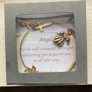 Angel Bracelet for Sale in Woodbridge, VA