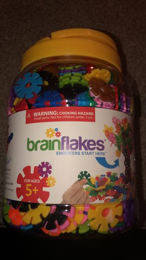 Brain flakes for Sale in Kennesaw, GA