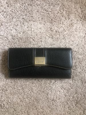 Nine West Wallet for Sale in San Diego, CA