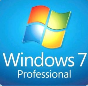 Windows 7 Pro License 16gb flash drive for Sale in Colorado Springs, CO