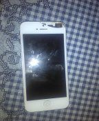 IPhone 5 para partes for Sale in Portland, OR