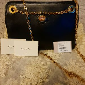 GUCCI Sholder bag for Sale in Irvine, CA