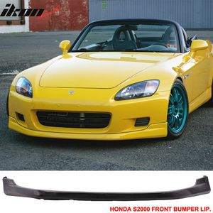S2000 AP1 Type R Lip for Sale in San Diego, CA