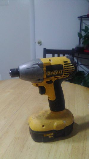 Drill for Sale in Sterling, VA
