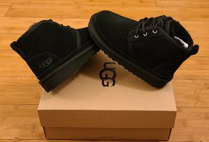 UGG Shoes size 10t,11t and 12t Toddlers. for Sale in Lynwood, CA