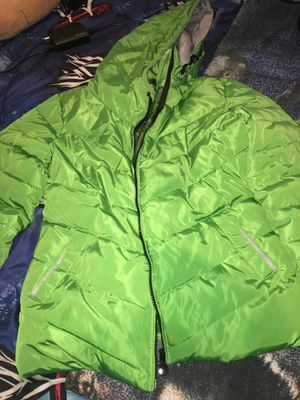 Women's jacket size medium for Sale in Los Angeles, CA