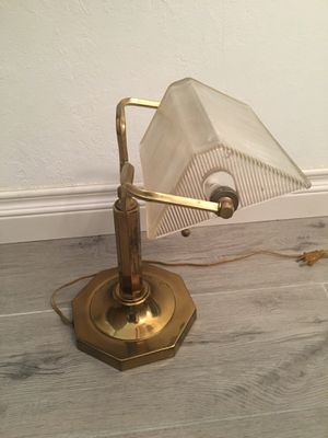 Lamp for Sale in Moreno Valley, CA