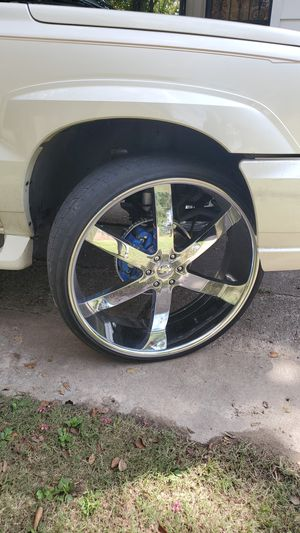 30's U2s for Sale in Pine Bluff, AR