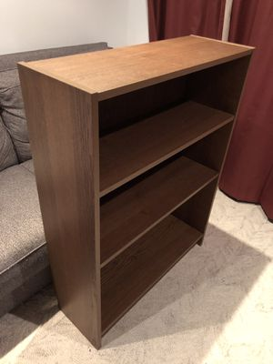Used, IKEA Billy Bookcase Bookshelf for Sale for sale  Queens, NY