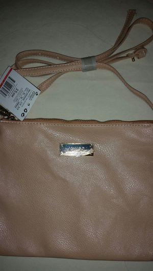 Cross body purse for Sale in Sanger, CA