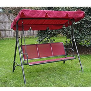 New swing chair for Sale in Industry, CA