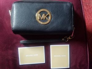 Mk for Sale in Hawthorne, CA