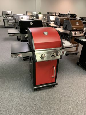 GG2102 BBQ GRILL for Sale in Norcross, GA